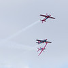 Royal Jordanian Falcons #2