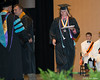 Rosman High Graduation 2016-137