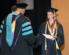 Rosman High Graduation 2016-50