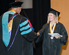 Rosman High Graduation 2016-39