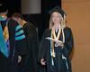 Rosman High Graduation 2016-44