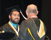 Rosman High Graduation 2016-31