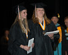 Rosman High Graduation 2016-99