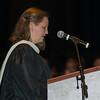 Rosman High Graduation 2016-32