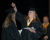 Rosman High Graduation 2016-98