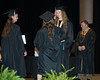 Rosman High Graduation 2016-56