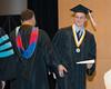 Rosman High Graduation 2016-45
