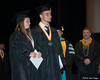 Rosman High Graduation 2016-104