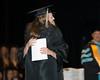 Rosman High Graduation 2016-91