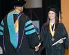 Rosman High Graduation 2016-41