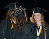 Rosman High Graduation 2016-72