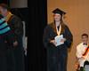 Rosman High Graduation 2016-100