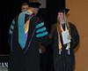 Rosman High Graduation 2016-89