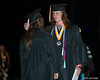 Rosman High Graduation 2016-140