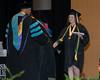 Rosman High Graduation 2016-66