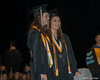 Rosman High Graduation 2016-148
