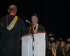 Rosman High Graduation 2016-29