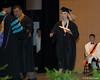 Rosman High Graduation 2016-122