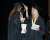 Rosman High Graduation 2016-64