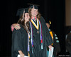 Rosman High Graduation 2016-141