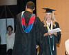 Rosman High Graduation 2016-42