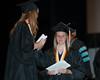 Rosman High Graduation 2016-61