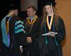 Rosman High Graduation 2016-54
