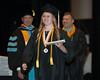 Rosman High Graduation 2016-93