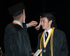 Rosman High Graduation 2016-49