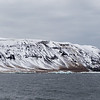 Our next stop was Franklin Island and the enormous Adelie Penguin colony.  The setting was truly spectacular