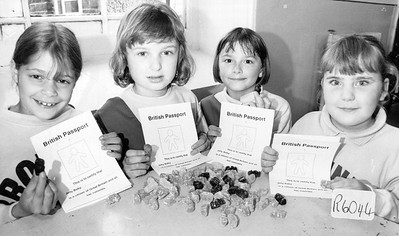 RFP Photos folder R6000 Pictures from the archives of the Rossendale Free Press, which is part of MEN Media