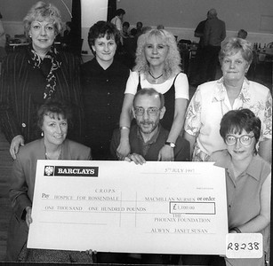 RFP Photos folder R8000 Pictures from the archives of the Rossendale Free Press, which is part of MEN Media