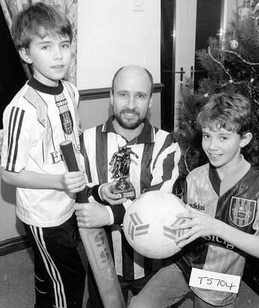 RFP Photos folder T5000 Pictures from the archives of the Rossendale Free Press, which is part of MEN Media