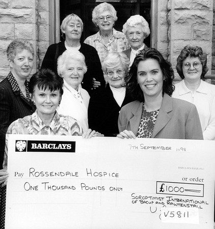 RFP Photos folder V7000 Pictures from the archives of the Rossendale Free Press, which is part of MEN Media