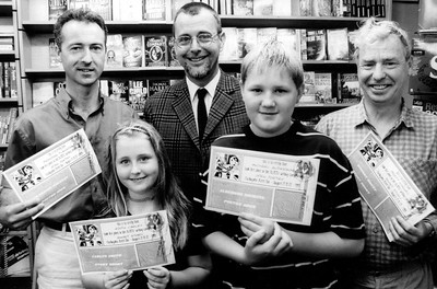 RFP Photos folder W9000 Pictures from the archives of the Rossendale Free Press, which is part of MEN Media