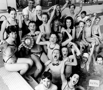 RFP Photos folder Watersports Pictures from the archives of the Rossendale Free Press, which is part of MEN Media