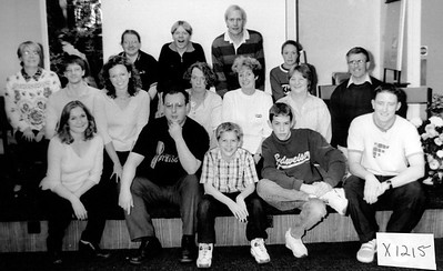RFP Photos folder X1000 Pictures from the archives of the Rossendale Free Press, which is part of MEN Media