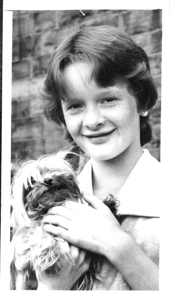RFP Photos folder Young Readers Club Pictures from the archives of the Rossendale Free Press, which is part of MEN Media