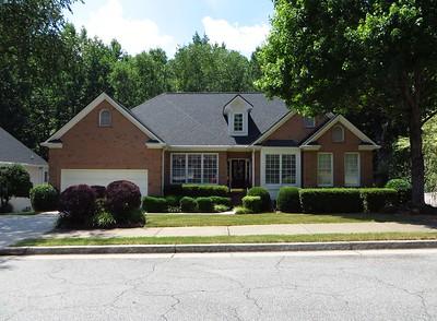 Arbor Creek Roswell GA Homes (16)