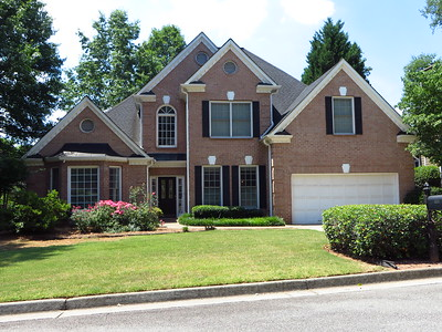 Arbor Creek Roswell GA Homes (11)