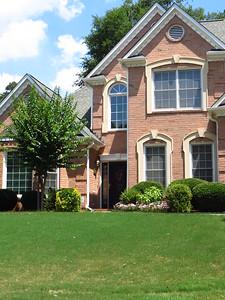 Arbor Creek Roswell GA Homes (21)