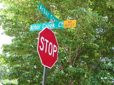 Arbor Creek Roswell GA Homes (15)