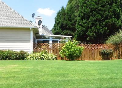 Arbor Creek Roswell GA Homes (10)
