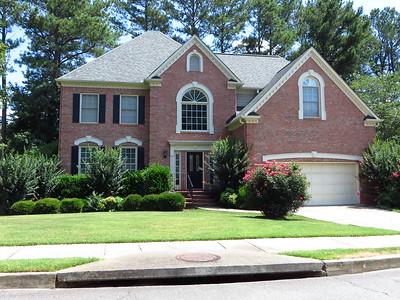 Arbor Creek Roswell GA Homes (1)