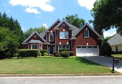 Arbor Creek Roswell GA Homes (20)