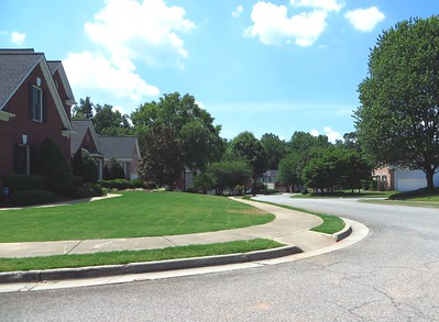 Arbor Creek Roswell GA Homes (9)