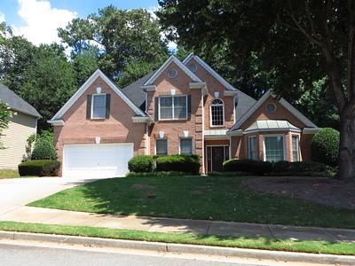 Arbor Creek Roswell GA Homes (14)