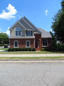 Arbor Creek Roswell GA Homes (4)