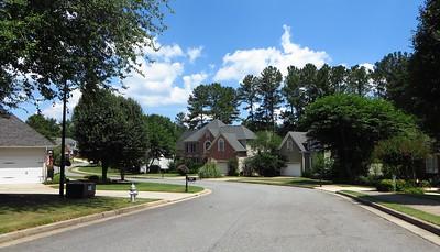 Arbor Creek Roswell GA Homes (22)