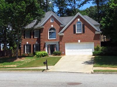 Arbor Creek Roswell GA Homes (13)